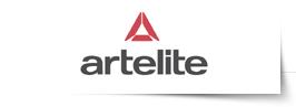artelite